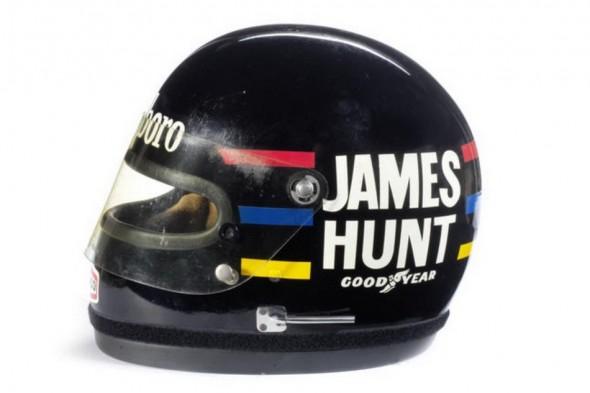 A-subasta-el-casco-de-James-Hunt-02-e1386329438559.jpg