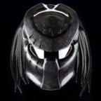 Avatar de predattor