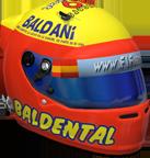 Avatar de Baldani
